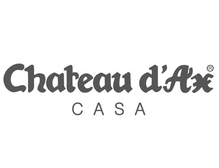 chateaudax